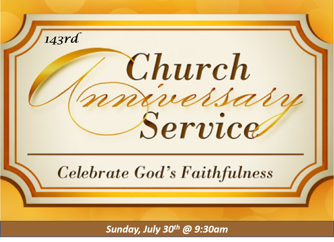 Church_Anniversary_Service_July_30.png